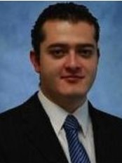 Obesity Free Doctors - Piedras Negras - Dr Gabriel Rosales