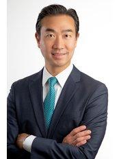 Memorial Plastic Surgery - Patrick Hsu, M.D., F.A.C.S - Plastic Surgeon