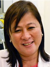 Eliza Yu Family Dentistry - Dental Clinic in Philippines