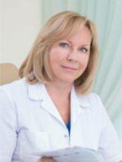 Centrum Chirurgii Plastycznej s.c., Maria Molska - Plastic Surgery Clinic in Poland