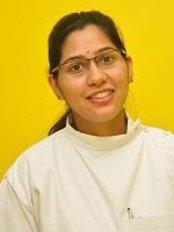 Dental Aesthetics - Dental Clinic in India