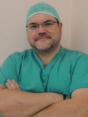 Dr. Thomas Chapman - Spire South Bank Hospital - Mr Thomas Chapman BSc MBChB MRCS FRCS (Plast)