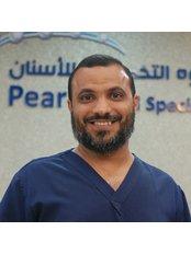 Pearl Dental Specialty Center - Dental Clinic in Oman