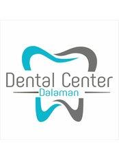Dental Center Dalaman - Dental Clinic in Turkey