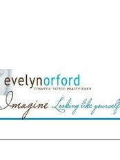 Evelyn Norford Cosmetic and Tattoo Practitioner - Plastic Surgery Clinic in Australia
