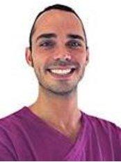 Estética Dental - Dental Clinic in Spain