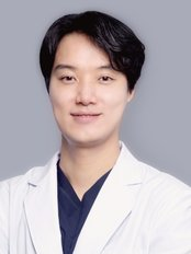 Cheongdam - Medical Aesthetics Clinic in South Korea