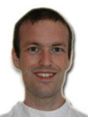 The Old Orchard Dental Practice - Dr Duncan Scorgie