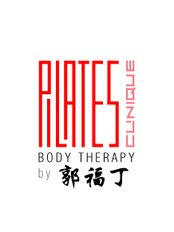 Pilates Clinique - Physiotherapy Clinic in the UK