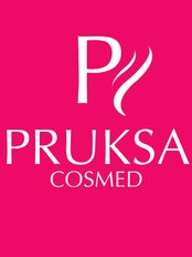 Pruksa Cosmed Clinic-Songkhla  - Medical Aesthetics Clinic in Thailand