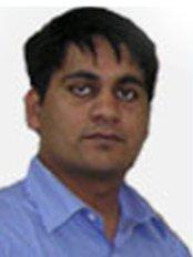 Rajeshwari Multispeciality Dental Clinic - Dental Clinic in India