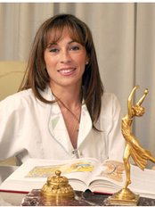 Dra. Verónica S. Wertmüller - Plastic Surgery Clinic in Argentina