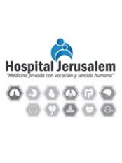 Hospital Jerusalem - Plastic Surgery Clinic in Costa Rica