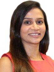 Dr. Teeth Dental Care - Houston - Dental Clinic in US