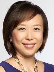 Mint Medical Aesthetics - Dr Grace Ling