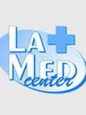 La-Med Center - Physiotherapy Clinic in Italy