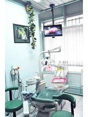 Denta Plus - Dental Clinic in Georgia