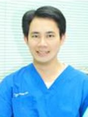 ABC Dental Centre - Dental Clinic in Australia