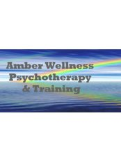 Amber Wellness Psychotherapy - Amber Wellness Counselling & Psychotherapy