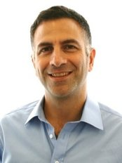 Herzliya Doctor - General Practice in Israel