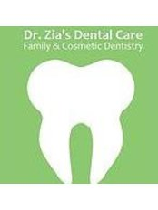 Dr. Zias Dental Care - Dental Clinic in Pakistan