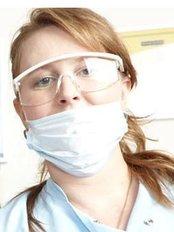 Clinica Dientesano - Dental Clinic in Spain