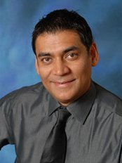Westwood Dental Centre - Dr Paresh Shah