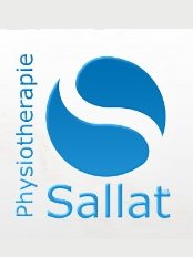 Physiotherapie Sallat - Physiotherapy Clinic in Germany