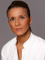 Dr. Janina Hasert - Dermatology Clinic in Germany