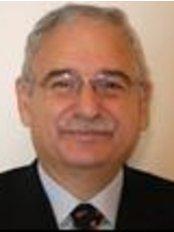 Bidc Beirut Implant & Aesthetic Dentistry Center - Dental Clinic in Lebanon