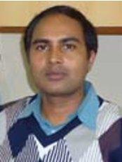 Ajay Dental Clinic - Dental Clinic in India