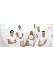 Esthetica Clinic - Medical Aesthetics Clinic in the UK