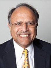 Axis Dental Group - Dr. Terry Papneja & Associates - Dr Terry Papneja