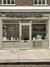 The Acculaser Medispa - Dermatology Clinic in the UK