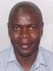 WISPIVAS - General Practice in Kenya