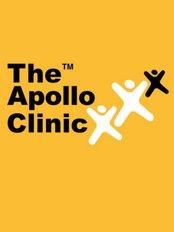 The Apollo Clinic - Dental Clinic in India