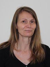 Oracle Dental Group - Bromley Road Dental Surgery - Ms Wendy Lodge