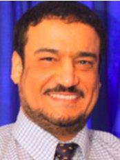 Dr.  Bengezi Plastics - Plastic Surgery Clinic in Canada
