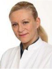 Fertility center in Hamburg - Fertility Clinic in Germany