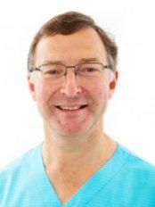 Alliance Court Dental Practice - Dental Clinic in the UK