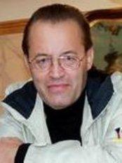 Dr. Vladimir Sinitsin Praxis Sinitsin - Gastroenterology Clinic in Germany