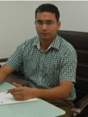 The Skin - Jain Skin Hair and Laser Centre - Dermatology Clinic in India