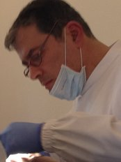 A.S. Dental - Advanced & Security Dentistry - foto