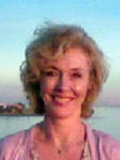 Dr Denise Taylors Specialist Orthodontic and Facial-Aesthetic Practice - Dental Clinic in the UK