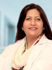 La Chirurgie Cosmetic Surgery Centre Islamabad - Plastic Surgery Clinic in Pakistan