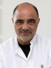 Viladoms 192 - Urology Clinic in Spain