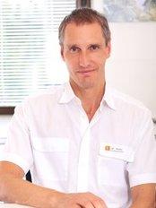 Gemeinschaftspraxis für Dermatologie - Dermatology Clinic in Germany