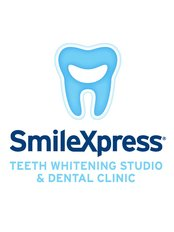 SmileXpress - Dental Clinic in Indonesia