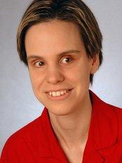 Reiki, Autogenic Training and Mindfulness Meditati - Melanie Pelka
