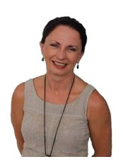 Dr Beata Peter-Przyborowska - Obstetrics & Gynaecology Clinic in Australia